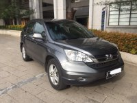 HONDA CR-V 2010 Best Deal (Image-3.jpg)