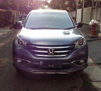 CR-V: Honda CRV 2.4 PRESTIGE 2014, KILOMETER RENDAH (PicsArt_08-08-05.43.39.jpg)