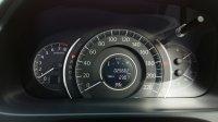 CR-V: Honda CRV 2.4 PRESTIGE 2014, KILOMETER RENDAH (PicsArt_08-08-08.35.39.jpg)