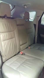 CR-V: Honda CRV 2.4 PRESTIGE 2014, KILOMETER RENDAH (PicsArt_08-08-09.01.25.jpg)