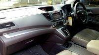 CR-V: Honda CRV 2.4 PRESTIGE 2014, KILOMETER RENDAH (PicsArt_08-08-08.30.56.jpg)