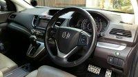CR-V: Honda CRV 2.4 PRESTIGE 2014, KILOMETER RENDAH (PicsArt_08-08-08.25.44.jpg)