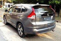 CR-V: Honda CRV 2.4 PRESTIGE 2014, KILOMETER RENDAH (PicsArt_08-10-02.38.49.jpg)