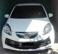 Honda: Brio Satya S Manual 2014 (IMG_20170810_134929 I.jpg)