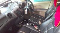 Honda: Brio Satya S Manual 2014 (IMG_20170810_135130.jpg)