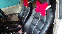 Honda: Brio Satya S Manual 2014 (IMG_20170810_135145.jpg)
