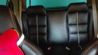 Honda: Brio Satya S Manual 2014 (IMG_20170810_135157.jpg)
