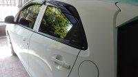 Honda: Brio Satya S Manual 2014 (IMG_20170810_135312.jpg)