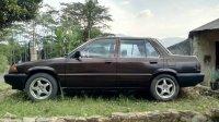 Honda Civic Wonder 4 pintu - tahun 1986 (IMG-20170809-WA0017.jpg)