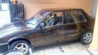 Honda Civic Wonder 4 pintu - tahun 1986 (IMG-20170809-WA0022.jpg)