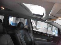 Honda: Odyssey 2004 Km 70 Ribuan ASLI (D) 1 Tangan Service Record IBRM ISTW (CIMG3849.jpg)