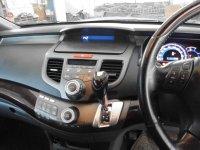 Honda: Odyssey 2004 Km 70 Ribuan ASLI (D) 1 Tangan Service Record IBRM ISTW (CIMG3846.jpg)
