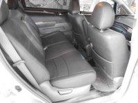 Honda: Odyssey 2004 Km 70 Ribuan ASLI (D) 1 Tangan Service Record IBRM ISTW (CIMG3835.jpg)