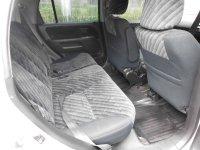 Honda CR-V: CRV 2003 Km Rendah (D) 1 Tangan Jok 3 Baris Langsung Nama Pembeli ISTW (CIMG0034.jpg)