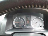 Di jual Honda Cr-V 2.4 automatic 2007 Gold (IMG-20170812-WA0005.jpg)