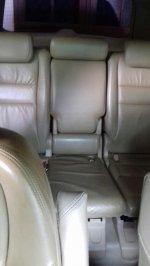 Di jual Honda Cr-V 2.4 automatic 2007 Gold (IMG-20170812-WA0004.jpg)