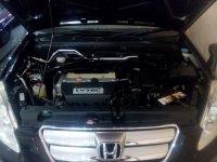 Honda CR-V: New CRV 2.4 Tahun 2006 (mesin.jpg)