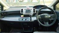 Jual Honda Freed SD AT 2009