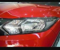Honda HR-V: HRV E'13 AT km 4Rb Asli (Screenshot_2017-08-14-10-34-38-1.png)
