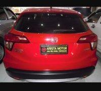 Honda HR-V: HRV E'13 AT km 4Rb Asli (Screenshot_2017-08-14-10-35-03-1.png)