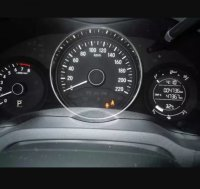 Honda HR-V: HRV E'13 AT km 4Rb Asli (Screenshot_2017-08-14-10-35-34-1.png)
