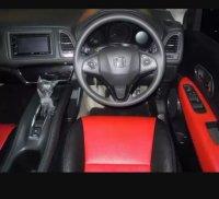 Honda HR-V: HRV E'13 AT km 4Rb Asli (Screenshot_2017-08-14-10-35-53-1.png)