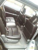 Jual Honda Odyssey RB1 Tahun 2005