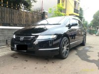 Honda Odyssey RB1 Tahun 2005 (P_20170813_065417_1_p.jpg)