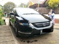 Honda Odyssey RB1 Tahun 2005 (P_20170813_065345_1_p.jpg)