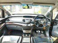 Honda Odyssey RB1 Tahun 2005 (P_20170813_065837_HDR_p.jpg)