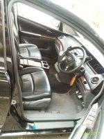 Honda Odyssey RB1 Tahun 2005 (P_20170813_065727_1_p.jpg)