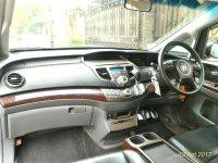 Honda Odyssey RB1 Tahun 2005 (P_20170813_070357_HDR_p.jpg)