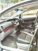 Honda Odyssey RB1 Tahun 2005 (P_20170813_070325_1_HDR_p.jpg)