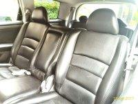 Honda Odyssey RB1 Tahun 2005 (P_20170813_070724_1_HDR_p.jpg)