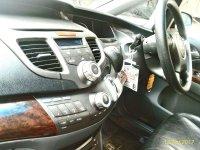 Honda Odyssey RB1 Tahun 2005 (P_20170813_070751_HDR_p.jpg)