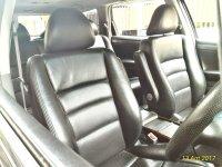 Honda Odyssey RB1 Tahun 2005 (P_20170813_070828_1_HDR_p.jpg)