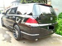 Honda Odyssey RB1 Tahun 2005 (P_20170813_071145_HDR_p.jpg)