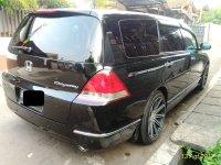 Honda Odyssey RB1 Tahun 2005 (P_20170813_071458_p.jpg)