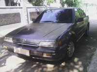 Honda: jual accord pragtige murah (Utuh.jpg)