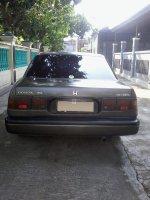 Honda: jual accord pragtige murah (Tampak Belakang.jpg)