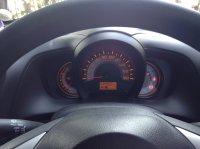 Honda Brio S 2014 matic km rendah (image.jpeg)