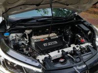 CR-V: Honda CRV 2015 2.4 AT Prestige Add on Modulo (IMG_5667.JPG)