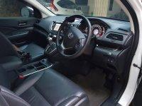 CR-V: Honda CRV 2015 2.4 AT Prestige Add on Modulo (IMG_5668.JPG)