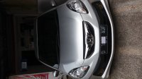 Honda Brio Satya: JUAL CEPAT BUTUH UANG