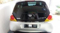 Honda Brio Satya: JUAL CEPAT BUTUH UANG (20170818_081249[1].jpg)