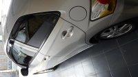 Honda Brio Satya: JUAL CEPAT BUTUH UANG (20170818_081835[1].jpg)