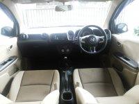Honda Brio Satya: JUAL CEPAT BUTUH UANG (20170818_074715[1].jpg)