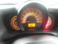 Honda Brio Satya: JUAL CEPAT BUTUH UANG (20170818_074835[1].jpg)
