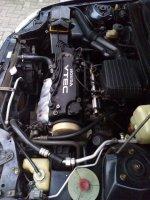 City Type Z: Honda City Z Vtec th 2000 Manual (6.jpg)