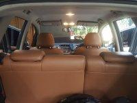 Honda: Jazz RS Automatic 2014 Abu abu (20170819_093148_001.jpg)